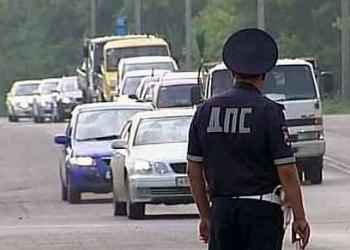 Возврат водительского удостоверения в Самаре