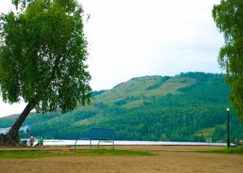 Голубые озера Казахстан и Башкирия