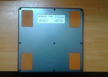 Продам не дорого Launchpad S