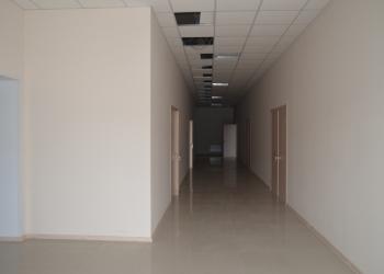 Сдам офисное помещение от 35 кв.м до 2000 кв.м