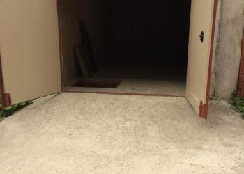 Продам гараж, район госуниверситета