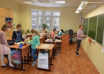Частная школа в зао - школа Классическое образование