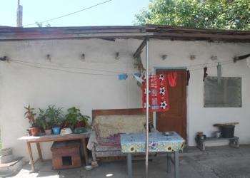 Продажаобмен дом 72 кв.м на участке 15 соток.