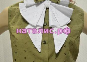 ателье по пошиву одежды в Москве,пошив одежды,ремонт одежды