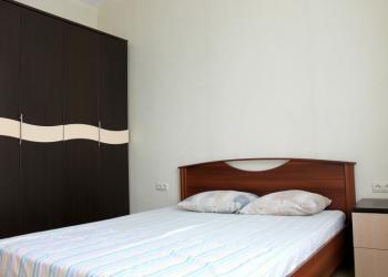 Шикарная 3-комнатная в самом центре Волгограда для 7-х гостей !