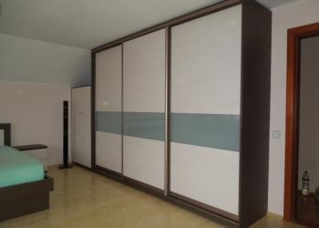 Кухни и шкафы купе на заказ по размерам заказчика