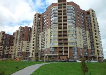 Сдается в аренду  большая 1-комнатная квартира в г.Мытищи общей площадью 68 м.кв
