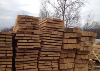Частные объявления пиломатериал обрезной в городе новосибирске продажа готового бизнеса в финляндии скандинавия