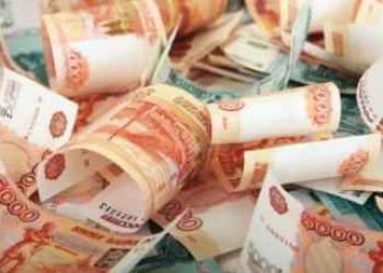 Заработок от 5000 рублей каждый день.