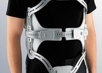 корсет ортопедический Medi 4c