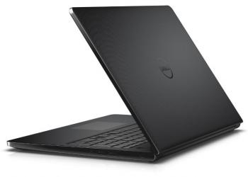 Ноутбук Dell inspiron 15 3552