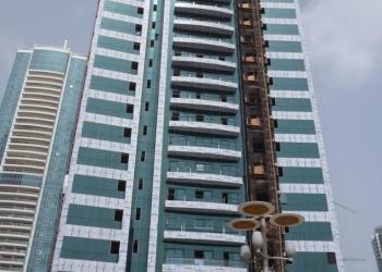 Продаются апартаменты в башне Dubai Star, район JLT, Дубай, ОАЭ.