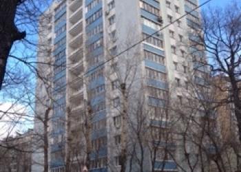 Продаю 2-ю квартиру в Перово