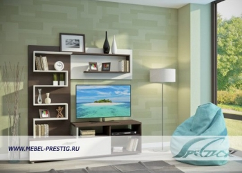 Спальные гарнитуры и мебель для гостиной