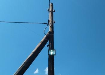 Электрик 2 года гарантия на работы