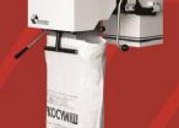 Полуавтоматический дозатор ДВСВ-M  220000 руб.