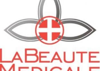 Профессиональная косметика «La beaute medicale»