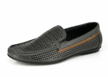 купить мужскую кожаную обувь оптом