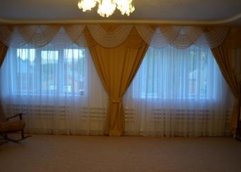 Продам жилой дом с салоном красоты в с. Покровское