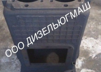 Продам со склада станину ( блок) компресора   2ОК1.1