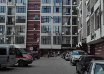 К продаже предлагается  отличная 2-х комнатная квартира общ.пл. 70м