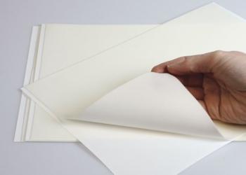 Пищевые съедобные чернила Вафельная Сахарная бумага