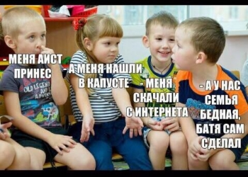 "Набор ВОДИТЕЛЕЙ В  ТАКСИ ""GOOTO"""