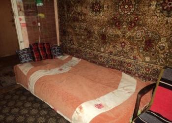 Сдается уютная комната