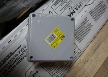 Продам электрокабель новый 3х1.5 и 3х2.5. Гост
