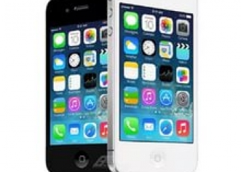 Apple iPhone 4s (ref) 16 ГБ