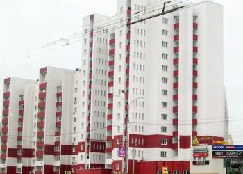 2-к квартира, 64 м2, 12/14 эт.  26 мкр.