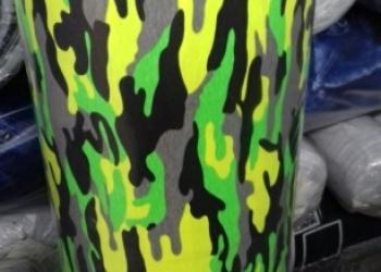 """Турецкие полотна от фабрики-производителя! ООО """"ИТК Групп"""""""