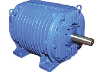 Электродвигатели Краново-металлургические , рольганговые, общепромышленные