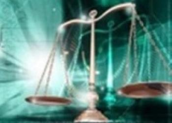 Юридические услуги Автоюрист