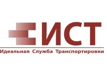 Доставка грузов по Москве и МО