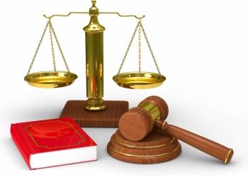 Юридическая помощь гражданам и юридическим лицам