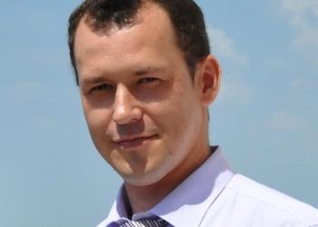 Ведущий инженер-проектировщик ОКП (отдела комплексного проектирования)