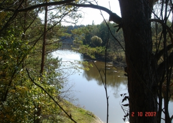 продажа земельного участка, Новорижское шоссе, деревня Лазарево