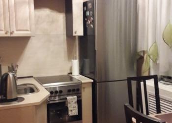 продам 1 квартиру, 21 м2, 5/5 эт.