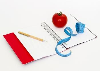 Консультация по здоровому питанию