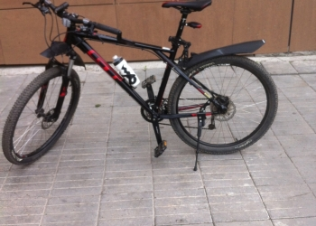 Продаю Велосипед gt avalanche comp 2016