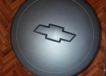 Продается крышка для дисков Нива Шевроле 1шт.