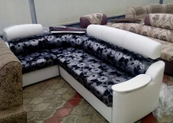 Ярмарка мебели
