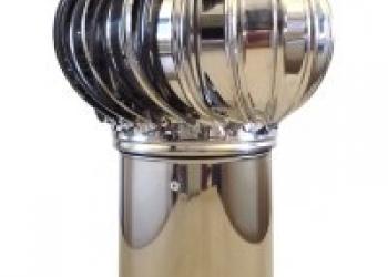 Монтаж вентиляции и кондиционеров