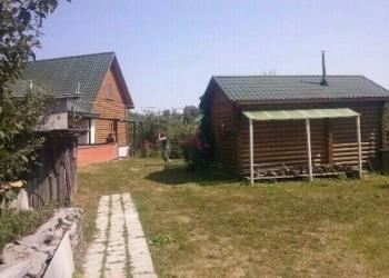 Дом 192 м2