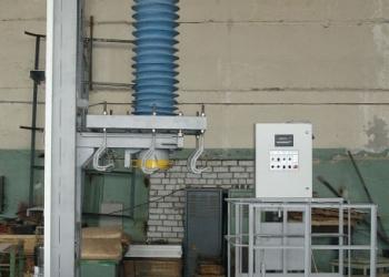 Дозаторы и упаковочное оборудование
