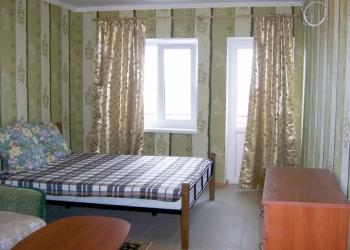 Комфортабельные номера близ моря, на Северной стороне Севастополя