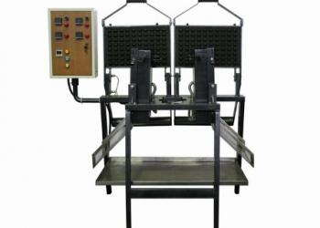 Печь кондитерская ПК-2  ( Электро орешница )