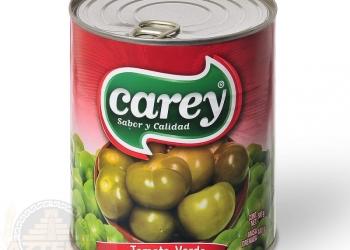 продаю зеленые консервированные помидоры