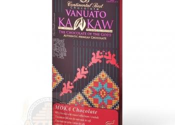 Продаем шоколад 36%,62%,100% какао из Мексики